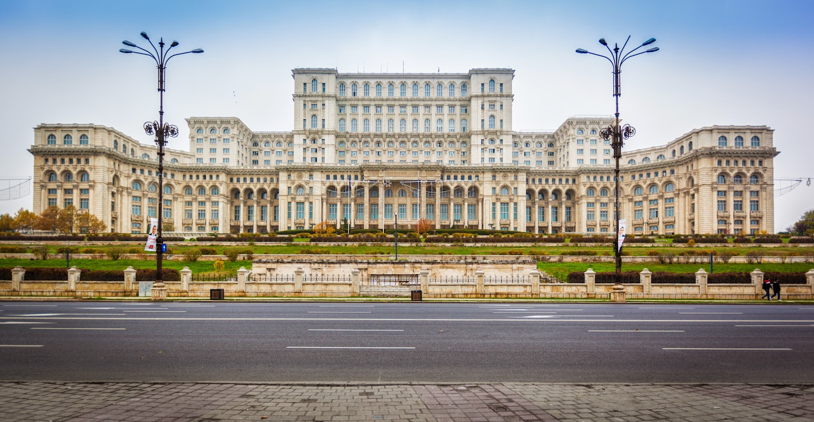 palace-of-the-parliament-bucharest